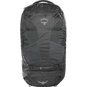 Osprey Farpoint 80 Sac à dos Taille S/M Homme, volcanic grey